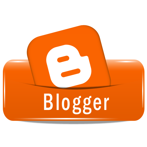 Stop Spamming comments on Blogger