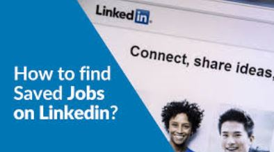 How to See Saved Jobs on LinkedIn Easy Way